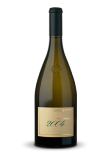 Pinot Bianco 2004